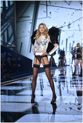 http://i1.imageban.ru/out/2014/12/08/56427013fd62a6d328e88957be7c2b21.jpg