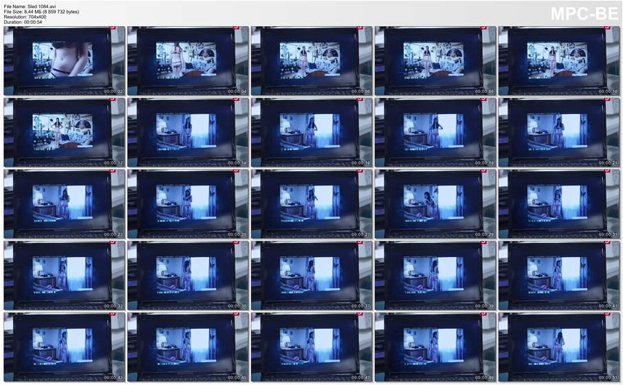 http://i1.imageban.ru/out/2014/12/08/d04697a9b5a4127c696ce587e4477618.jpg