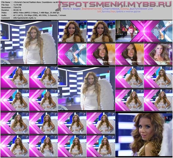 http://i1.imageban.ru/out/2014/12/12/0a3ae9e89f720f925db667b05149403f.jpg