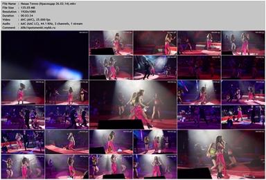 http://i1.imageban.ru/out/2014/12/12/743bfafa77412cf665e86d695a5315bd.jpg