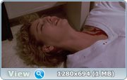 Кэндимэн / Candyman (1992) BDRip 720p | MVO