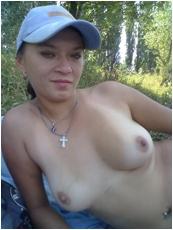 http://i1.imageban.ru/out/2014/12/16/11c1f38b35deddc2f43e75e43a8bfa37.jpg