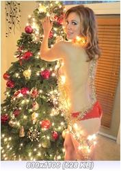 http://i1.imageban.ru/out/2014/12/17/2a919ee939e8868034ca720adaeec49f.jpg