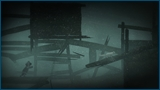 Never Alone [v 1.3] (2014) PC | RePack от xGhost
