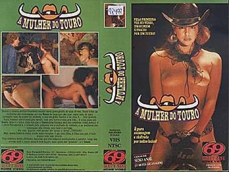 sexo A Mulher do Touro   1986 online