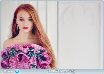 http://i1.imageban.ru/out/2014/12/26/faf1aeef8c4d7da80d2b17ab477792eb.jpg