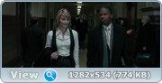 Законопослушный гражданин / Law Abiding Citizen (2009) BDRip 720p  | DUB | Unrated Director's Cut