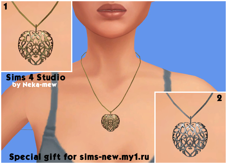 sims4studioNecklace.jpg