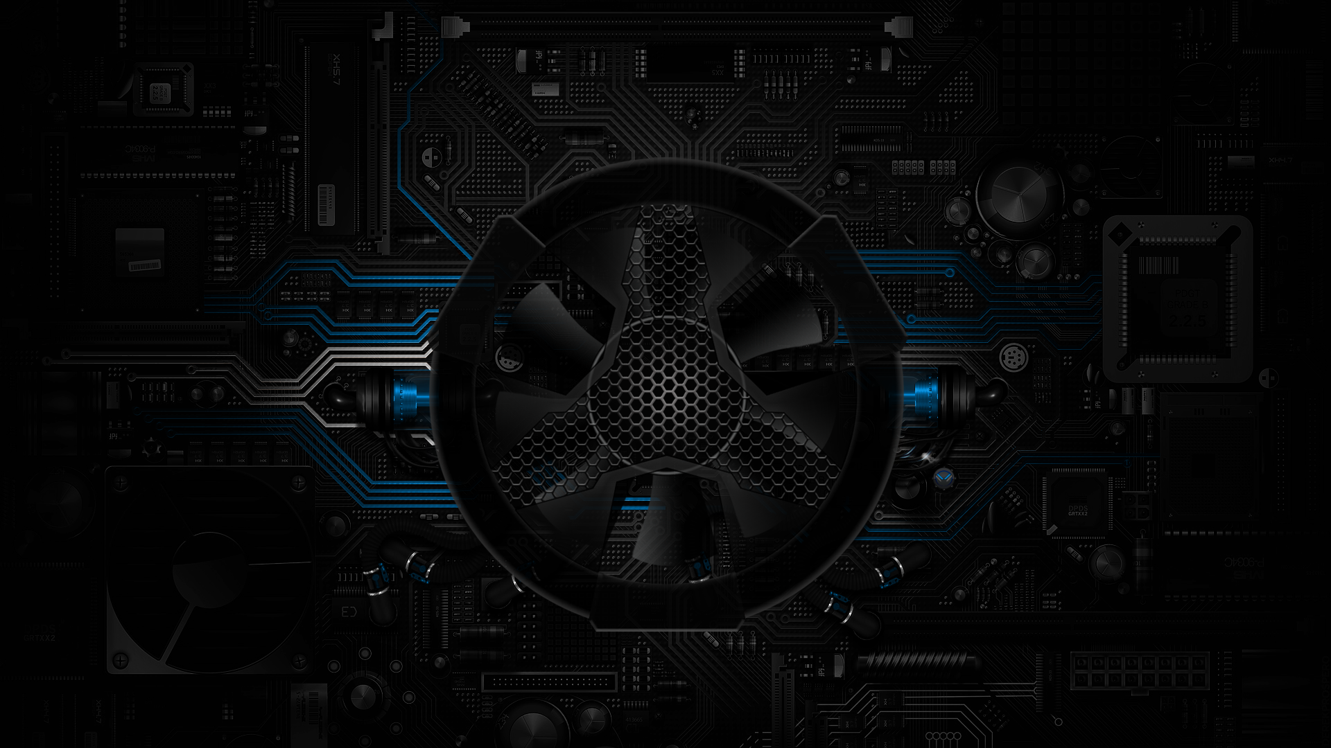 Digital Circuits Fan Blue.png