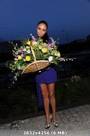 http://i1.imageban.ru/out/2015/02/17/e83b55209826765e29e314156923c601.jpg