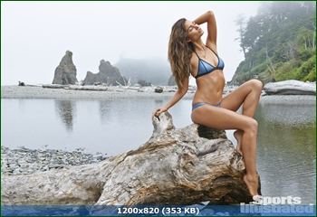 http://i1.imageban.ru/out/2015/02/21/8eafd216423f7893e5b9fe96939a375d.jpg