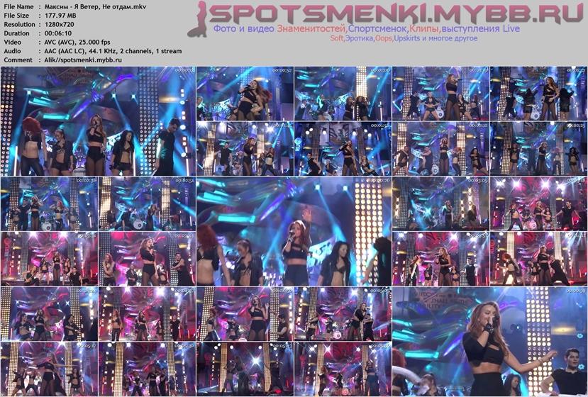 http://i1.imageban.ru/out/2015/02/22/73a5b81c5892655c1484b553d7cf5b59.jpg