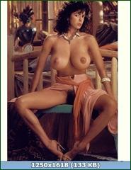 http://i1.imageban.ru/out/2015/02/28/11d80873b4ff2af90001fd8a33352f92.jpg