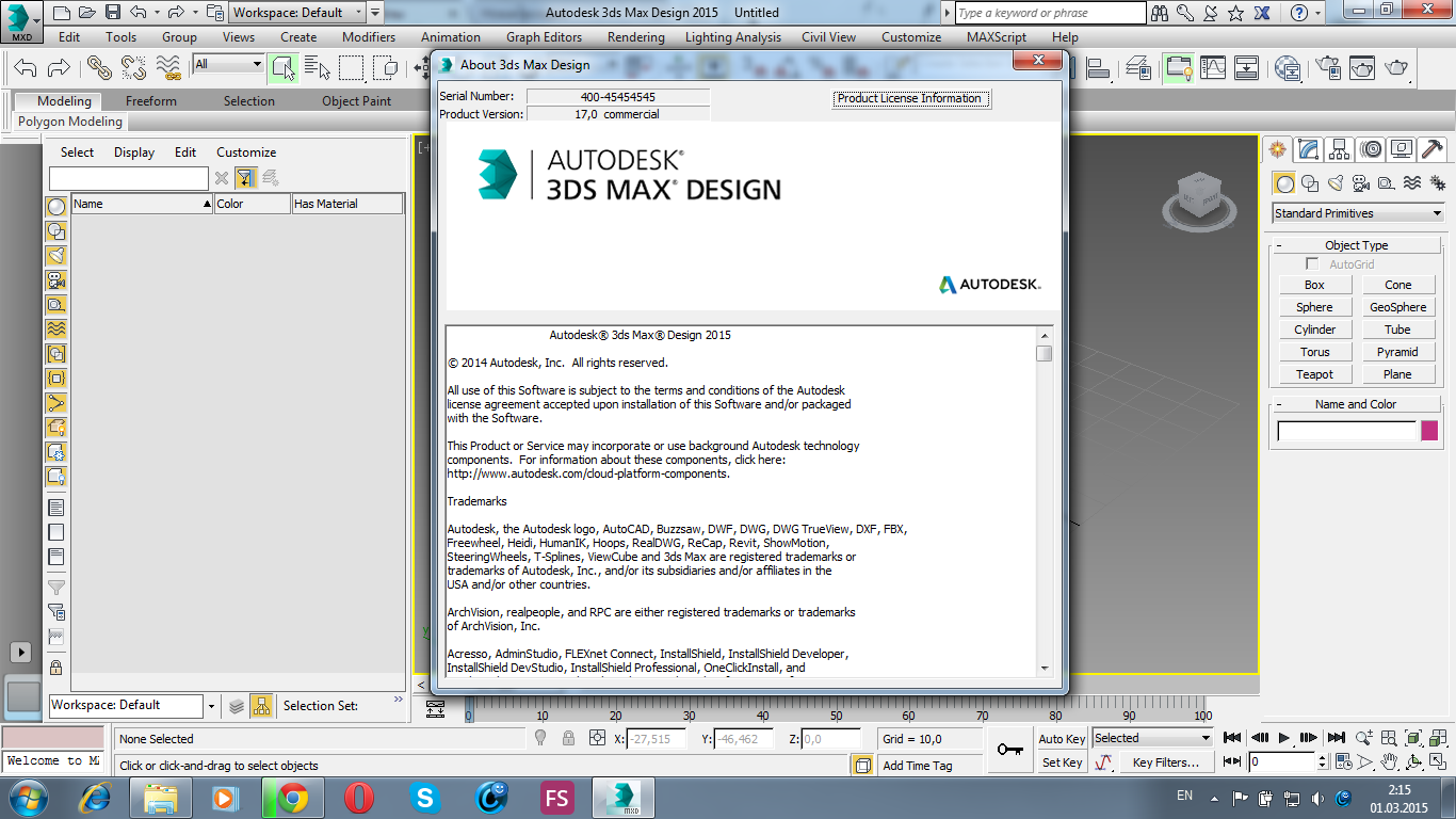 autodesk product design suite ultimate 2015 x86 x64 ru nnm club. Black Bedroom Furniture Sets. Home Design Ideas