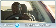 ������ ���� �� ���-������ / Saint John of Las Vegas (2009) BDRip 1080p | DUB