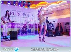 http://i1.imageban.ru/out/2015/03/03/916d7235c983e0a2d12cc76654686995.jpg