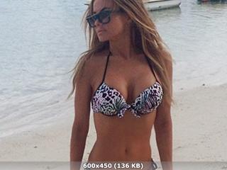 http://i1.imageban.ru/out/2015/03/08/cd2c0c328304ea64a511f1696b5e969d.jpg