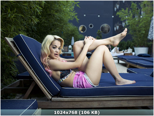 http://i1.imageban.ru/out/2015/03/13/233b4f954958fd5a01a71918e7365222.png
