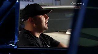 Discovery. Уличные гонки / Street Outlaws [3 сезон] (2014) SATRip от GeneralFilm