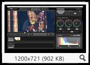 FilmConvert Pro Bundle 2016 (2016) Eng
