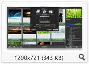 PhotoSweeper X 2.2.5 (2016) Eng