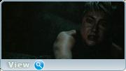 ���������, ����� 2: ��������� / Insurgent (2015) TS | DUB