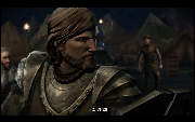 Game of Thrones: A Telltale Games Series. Episode 1/2/3 v. 1.0 (2015) [Ru/En] [OS X Native game]