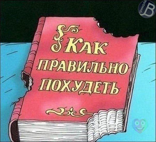 http://i1.imageban.ru/out/2015/03/29/7f6c8fe7d8bb5ae38550adc133ae1ab3.jpg