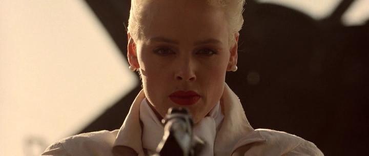 Полицейский из Беверли-Хиллз 2 / Beverly Hills Cop 2 (1987) HDRip