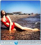 http://i1.imageban.ru/out/2015/04/03/659fc96d208a8d5c1a7638cf03257d0c.png