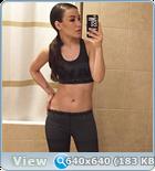 http://i1.imageban.ru/out/2015/04/03/8d83fdf91387c9ddd21990fdf26b3669.png