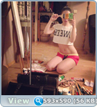http://i1.imageban.ru/out/2015/04/03/acbe25bbba7499708dd32740083864ac.png