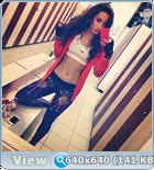 http://i1.imageban.ru/out/2015/04/03/cca861872cf89ca7dd361a9392240c25.png