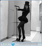 http://i1.imageban.ru/out/2015/04/03/d00de3eb8a04da815640fcd4335afcea.png