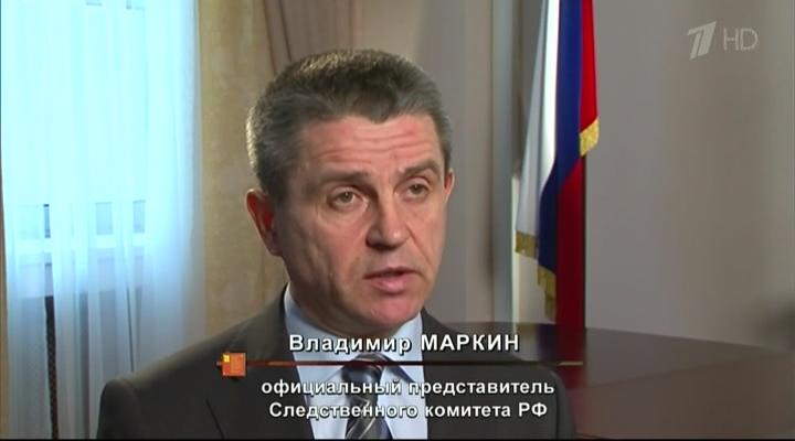 http://i1.imageban.ru/out/2015/04/03/d9a6d19d3ee99f821a5666c6fe926563.jpg