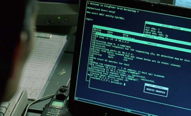 Как программисты пишут программы?
