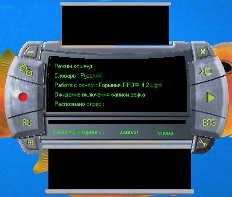 http://i1.imageban.ru/out/2015/04/09/6cd476bd3b0db2fc17be692337a9e427.jpg