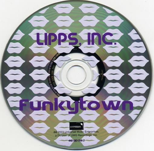3. Disc.jpg