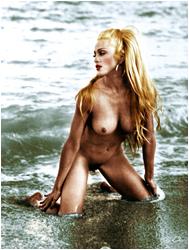 http://i1.imageban.ru/out/2015/04/10/cd3dcc1b2281407e89e9cc535c23fd68.png