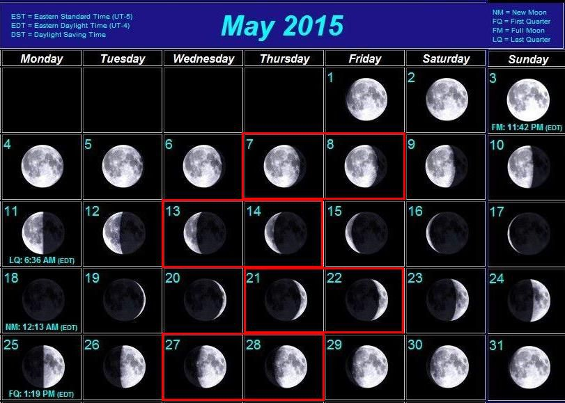 http://i1.imageban.ru/out/2015/04/15/d61c3422310260323516b89e1fc55ee4.jpg