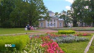 http://i1.imageban.ru/out/2015/04/16/1594540a373d4acd22ad2923f75946bc.jpg