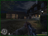 Call of Duty - ������� ������� (2003) PC | RePack �� xGhost