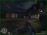 Call of Duty - Золотое издание (2003) PC | RePack от xGhost