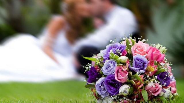 Как меняется жизнь мужчины после свадьбы