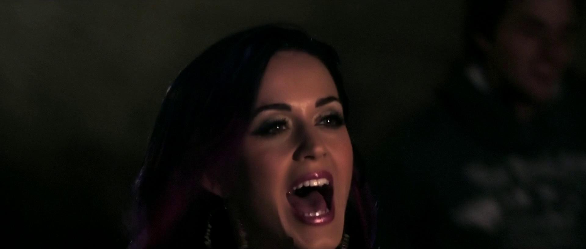 Katy Perry - Firework (2010) HDTVRip 1080p | 60 fps от Kamikkadze