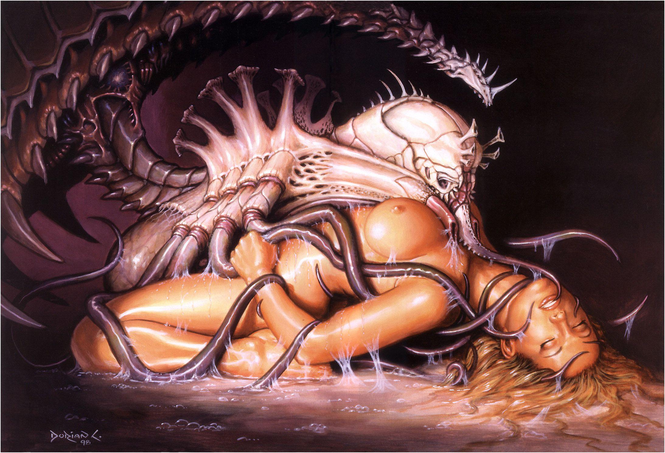 Секс демона и ангела картинки, Голые ангелы и демоны » Смотреть порно картинки 24 фотография