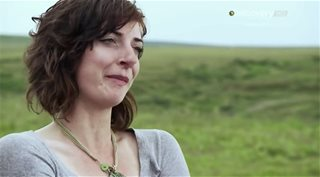 Discovery. ������� ���������. ��������� ���� / Bering Sea Gold [4 �����] (2014-2015) HDTVRip �� GeneralFilm