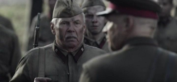 Снайпер: последний выстрел (2015) скачать торрентом фильм бесплатно.
