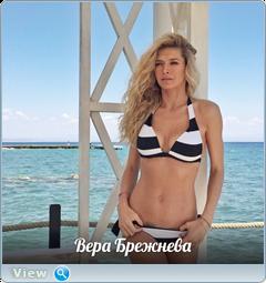 http://i1.imageban.ru/out/2015/05/12/a4cacac8e1efdadc44b4fd2c3efa666b.png