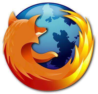 Mozilla Firefox ESR 45.5.1 (x86-x64) (2016) {Rus}